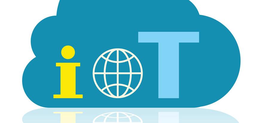 全年盘点:2017物联网领域的10大新闻事件