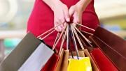 为何要在零售业部署RFID技术