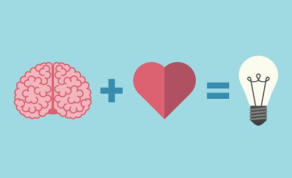 宝洁、本田、可口可乐这些公司正在利用AI关心你的情绪