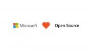 为什么MicroSoft是收购GitHub最好的选择