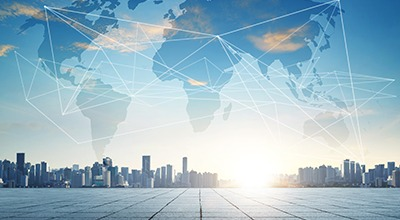 IDC:预计今年全球公有云服务支出将达到160亿美元