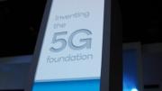 一场积极的变革,期待着与5G的精彩邂逅