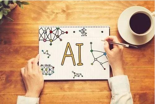 """人工智能的发展是为了""""使用""""——华为企业智能(EI)实践与创新"""