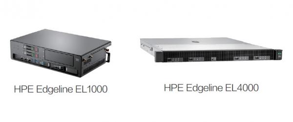 云端以外的计算:新华三的服务器是场景化的服务器