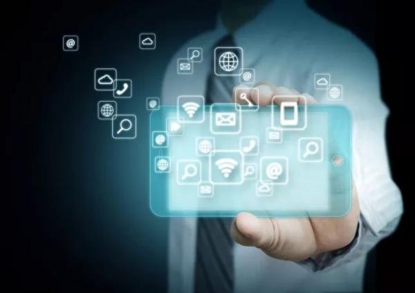 数字未来领航者:引领技术创新