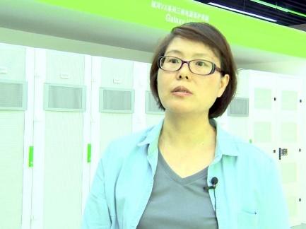 施耐德电气携手数据中心设计专家共绘数据中心新时代