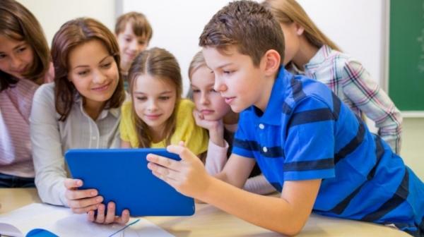 新一代彩色电子纸技术领导者「CLEARink」获联想创投投资