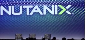 ���存��S商Nutanix和Pure Storage最新��蠼Y果喜�n��半