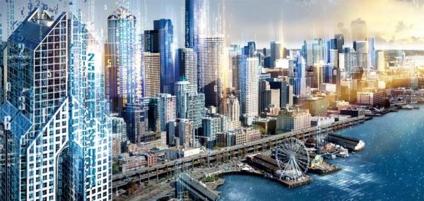 共建中国云计算发展新生态 海航云集市将揭开面纱