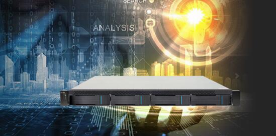 Infortrend发布4与8盘位存储,打通EonStor GSe入门级产品线最后一公里