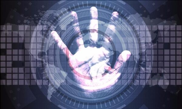 微软发布企业级威胁检测服务Azure Sentinel 撬动网络安全市场更大份额