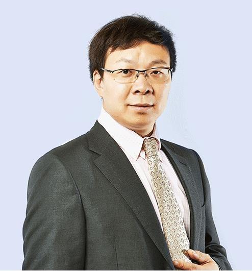 对话UCloud CEO季昕华:新基建浪潮推动传统企业数字化转型