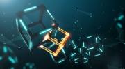 区块链编程完全指南:平台、语言与结论