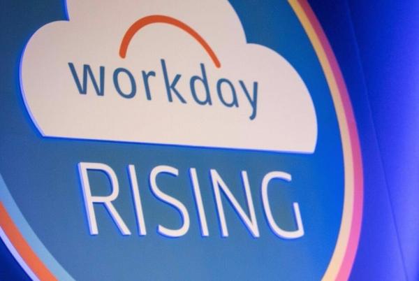 Workday最新财报超预期 订阅模式转型取得成效