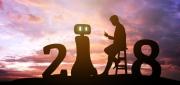 福布斯盘点:2018年人工智能50个预测