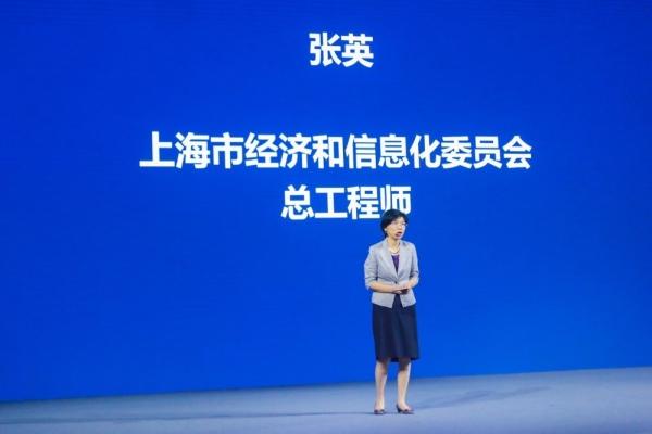 上海-亚马逊AWS联合创新中心正式启用