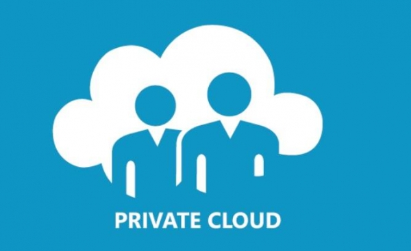 "Rackspace帝普:确保私有云服务更加安全的正确""姿势"""