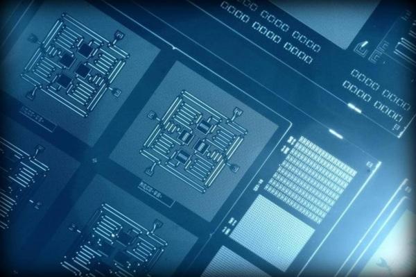 IBM客户带来的启示:立足当下建立量子计算战略,真的很重要
