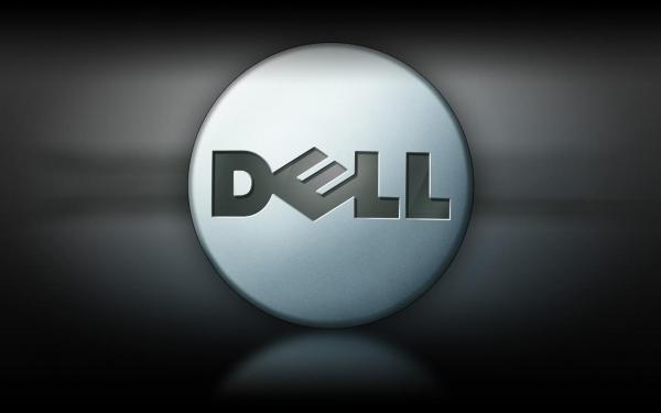 戴尔公布物联网战略 未来3年投资10亿美元