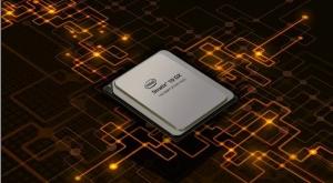 面向VMware等合作伙伴,英特尔出货Stratix 10 DX FPGA