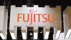 富士通为日本AIST提供用于AI应用的超级计算机