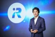 对话iRobot副总裁Hajime Hikino:如何理解未来的智能家居?
