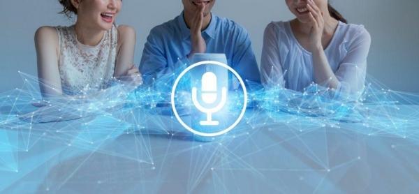 AI如何变革音乐产业?