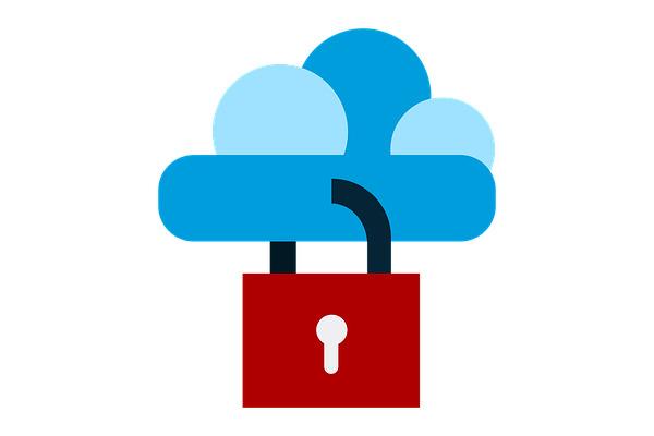 """微软为Azure推出了一种新的""""防篡改""""对象存储服务"""