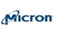 Micron第二季度收入同比大涨60% 加快NAND和DRAM业务扩张