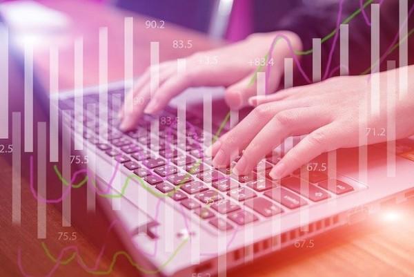 投资预测、欺诈防范、服务创新――AI如何重塑金融业面貌?