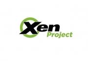 Xen项目表示,最新4.10版本已经在安全性与创新性之间找到理想平衡点