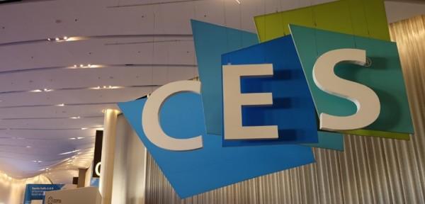 """盘点CES2021上的""""芯""""势力:英特尔、AMD、英伟达又双����带着新品走来啦"""