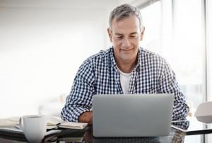 区块链如何帮助退休储蓄