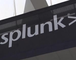 Splunk以3.5�|美元收�安全新星Phantom Cyber