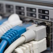 Gartner:HPE-Aruba在网络关键能力报告中首次赶超思科