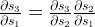 RNN系列教程之三 | 基于时间的反向传播算法和梯度消失问题
