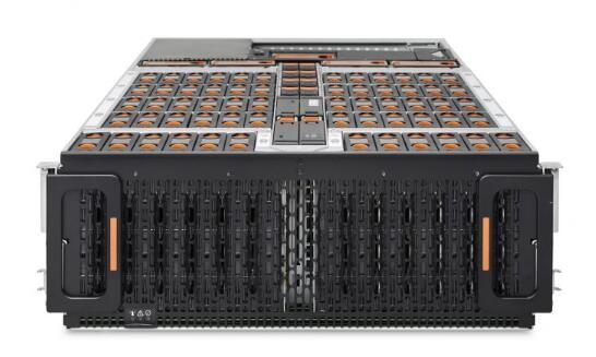 超越存储的西部数据:瞄准中国市场、区块链和芯片