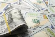 追随金钱而来:区块链投资为何高涨不下