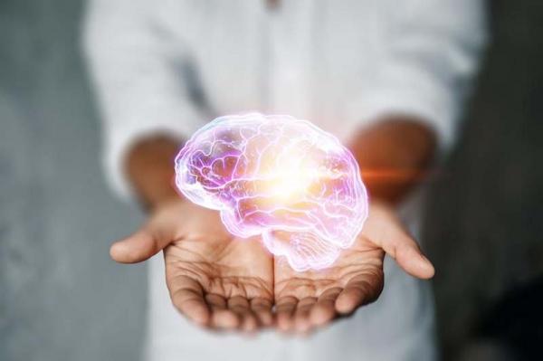 两家以色列公司正在利用AI帮助医生治疗抑郁症