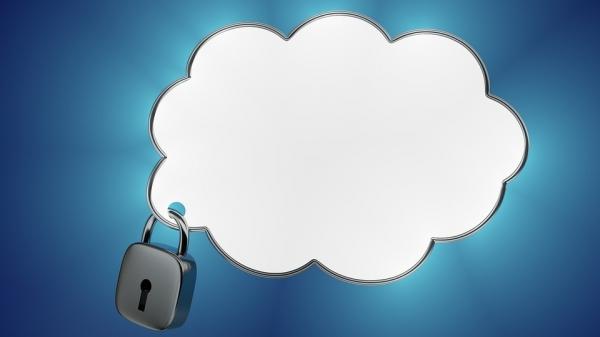 AWS和SAP合作提供高度安全的政府云服务