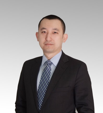 """跨境电商风起云涌 Akamai从三个方面让企业""""出海""""扬帆远航"""