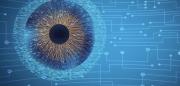 最新人工视网膜研究有望让「色素性视网膜炎」患者复明