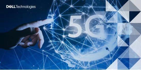 发布会前瞻�蛐禄�建开启5G新时代