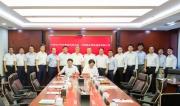 中國聯通與中國電科簽署戰略合作協議 深耕5G產業應用及網絡信息安全
