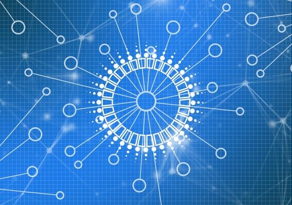 区块链技术将如何颠覆保险业?