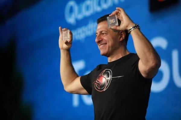 Qualcomm在骁龙年度技术峰会发布全新产品,推动5G在2020年成为主流