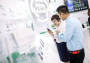 OPPO政企服务亮相联通合作伙伴大会 差异化产品和服务满足政企市场需求