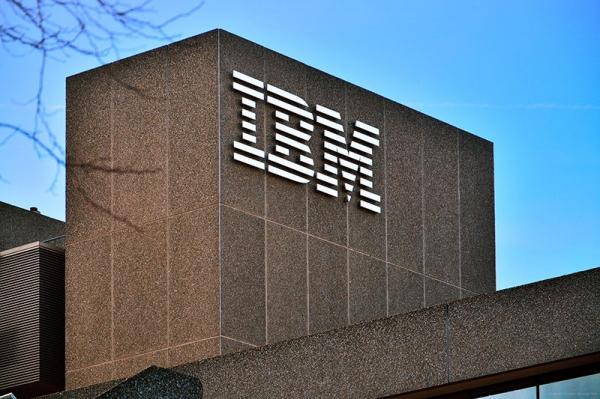 IBM与沃达丰创建合资公司以推动多云连接