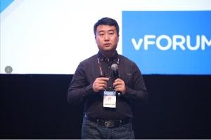 浪潮�l布高端超融合一�w�CIncloud Rail 3.0,��P�I�I�蛰p松上云