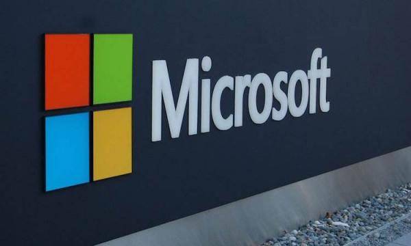 微软开始提供Office server 2019公开预览版